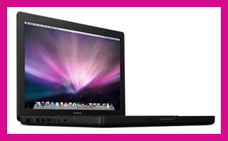 macbook_small+1
