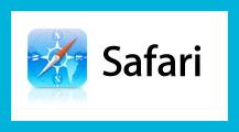 safari1+1