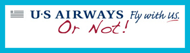 us-airways_not+1