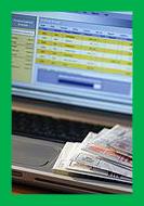 computer_screen_banking+1
