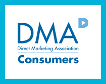 consumers_logo_1
