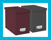 container_store_file_boxes-3