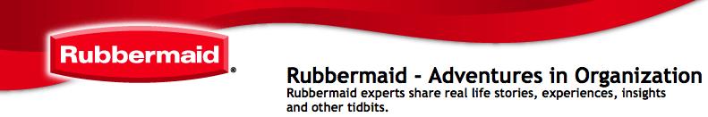 n rubbermaid_banner