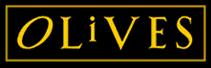 olives_logo1
