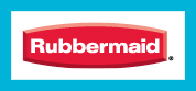 rubbermaid-logo+1