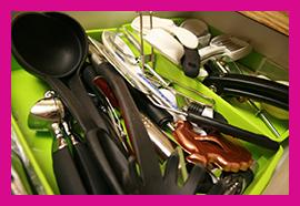 kitchen-clutter3-3