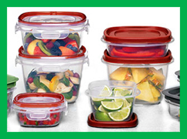 +rubbermaid5