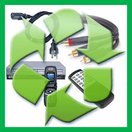 recycle_e-3