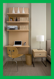 desk-copy1-3