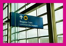 baggage-claim-sign-3
