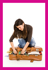 woman-sitting-on-suitcase-4