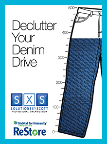 Declutter-Denim-5