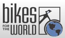 BFTW_Logo