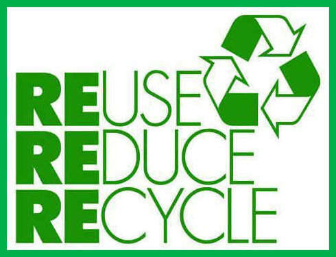 ecare_reuse_reduce_recycle+1