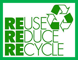 ecare_reuse_reduce_recycle-3