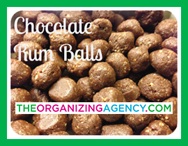 Chocolate-Rum-Balls-picture-600-x-451-300x225-5