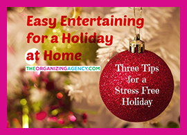 Holiday-Entertaining-At-Home-5