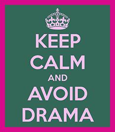 avoid-drama-5