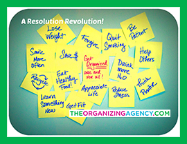 A-Resolution-Revolution-5