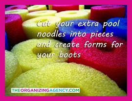 noodles8-5