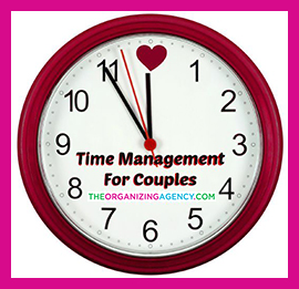 Time-Management-For-Couples-5