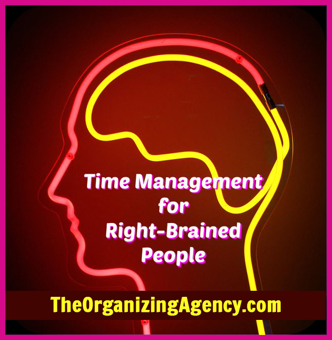 Time-Management-Right-Brain+1