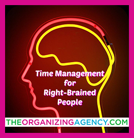 Time-Management-Right-Brain-5