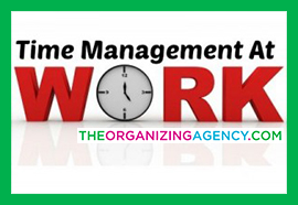 20140228-Time-Management-at-Work-300x199-3