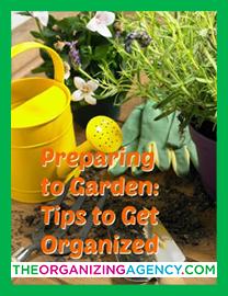 Garden-Organizing-3