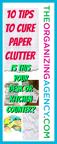 10-tips-to-cure-paper-clutter-Washington-DC-professional-organizer-3