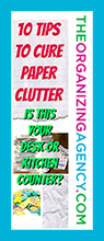 10-tips-to-cure-paper-clutter-Washington-DC-professional-organizer-4