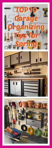 20140401-Garage-Org-Tips1-5