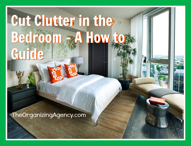 20140506 cut clutter in the bedroom