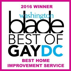 2016-bogdc-award