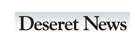 Deseret News