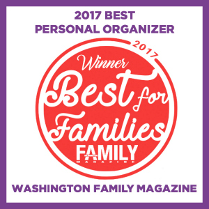 best-personal-organizer