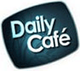 Daily-Cafe