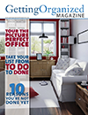 Get-Organized-Magazine-Cover