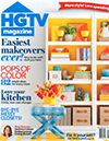 HGTV_Magazine_Cover