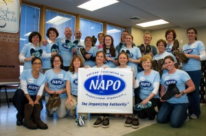NAPO Baltimore