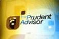 Prudent-Advisor