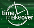 Time-Makeover
