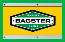 4_green_the-bagster