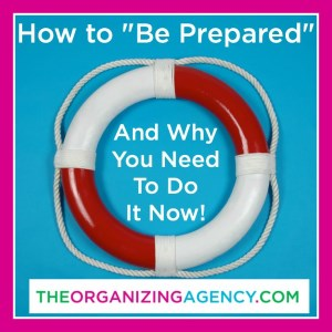 2014-09 How to Be Prepared (300 x 300)