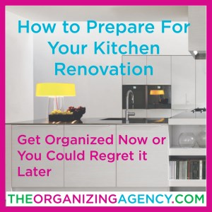 Get Organized for Your Kitchen Remodel (300 x 300)