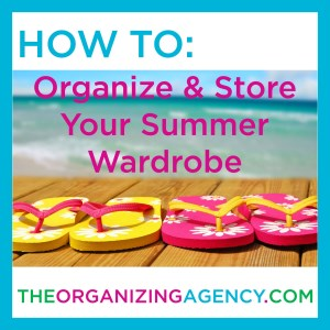How to Organize and Store Your Summer Wardrobe (300 x 300)