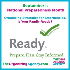 National Preparedness Month (300 x 300)