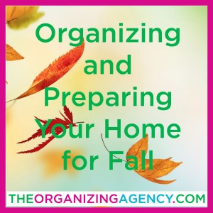 Organizing and Preparing Your Home For Spring (300 x 300)