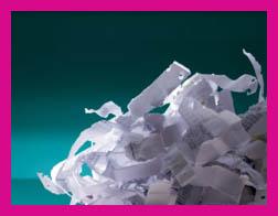 shredding+1