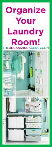 2015-01-27 Laundry Room Body of Post image